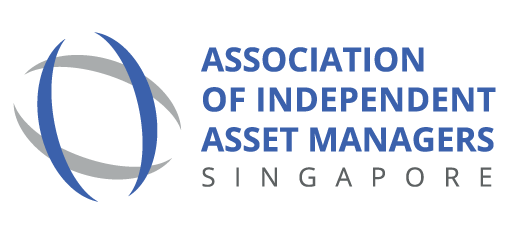 Association of Independent Asset Managers Singapore