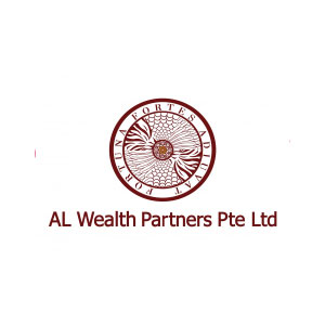Al_Wealth_Partners