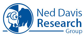 Ned Davis Research Group