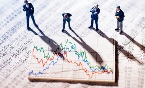 EVENT | 15 May 2020 – Navigating Market Volatility During Uncertain Times