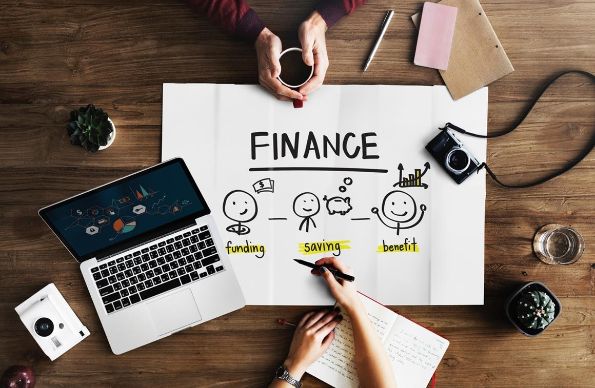 EVENT | July 29 2020 – How using a right financial ownership structure helps protect your clients' investment returns and get your assets under management stickier?