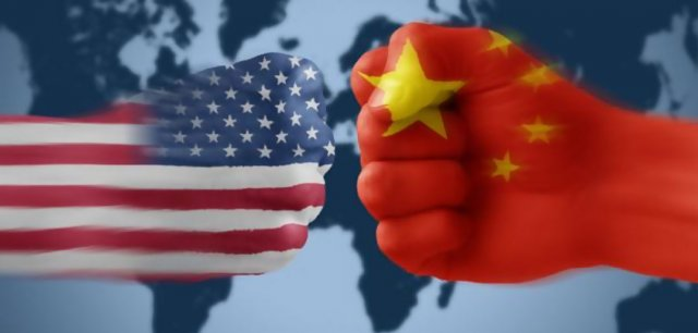 EVENT | July 29 2020 – Asian Fixed Income: Impact of Hong Kong security law amidst rising US-China tensions